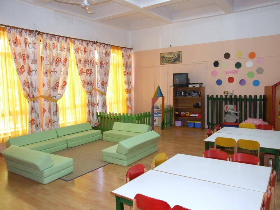 Την 1η Σεπτεμβρίου τα πρώτα ονόματα παιδιών που θα φοιτήσουν στους παιδικούς σταθμούς του Δήμου Νάουσας