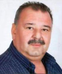 Οι αρμοδιότητες του  νέου αντιδημάρχου Νάουσας Στάθη Λογδανίδη
