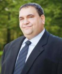 Οι αρμοδιότητες του νέου αντιδημάρχου Νάουσας Δημήτρη Μάντσιου