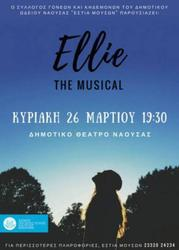 Ellie The Musical